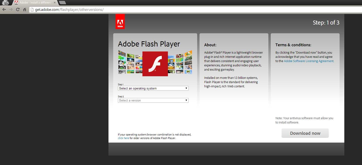 Program like adobe flash player bittorrentworlds Install adobe flash